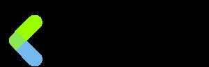 Kualo logo